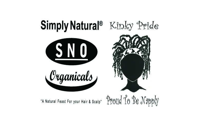Simply Natural Organicals